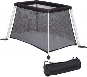 Lit parapluie Phil&Ted