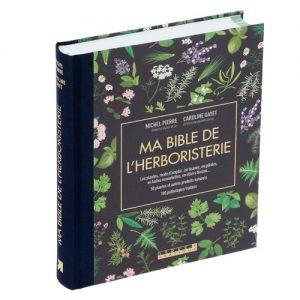 bible de l'herboriste