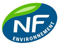 LOGO NF environment