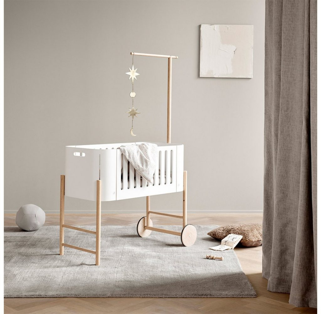 berceau-cododo-wood-evolutif-oliver-furniture