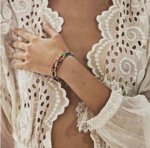 Bracelet ANNI LU