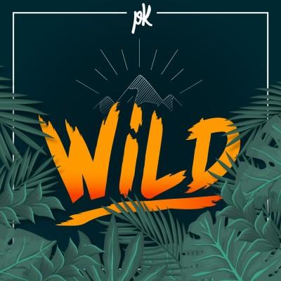 Wild - Podcast enfant