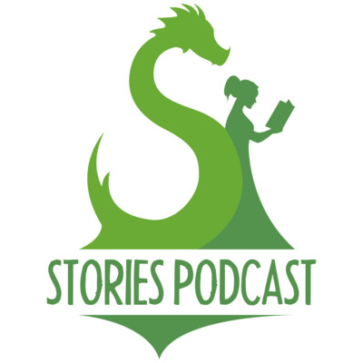 Stories - Podcast enfant