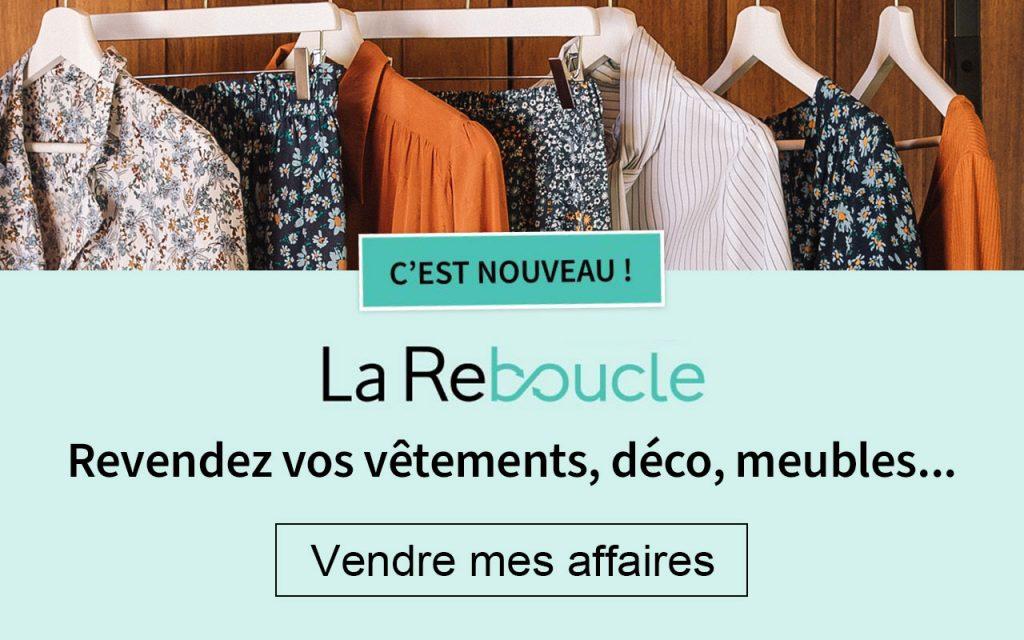 Screenshot - La reboucle