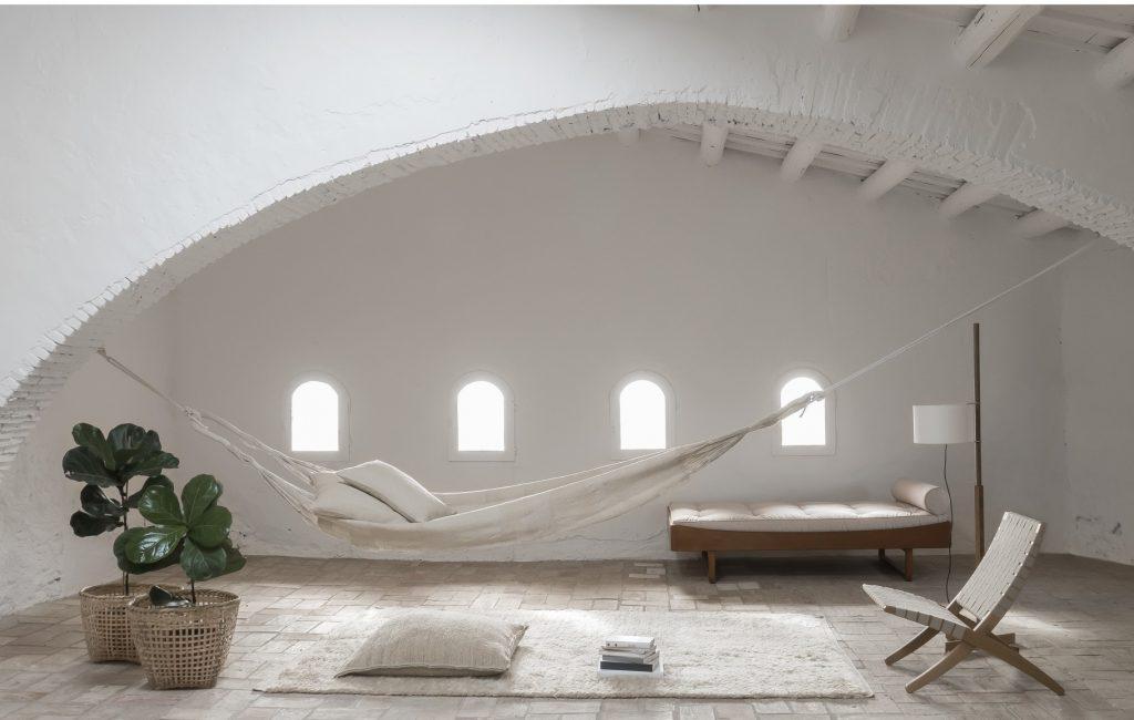 wellbeing-hammock-ilse-crawford (1)