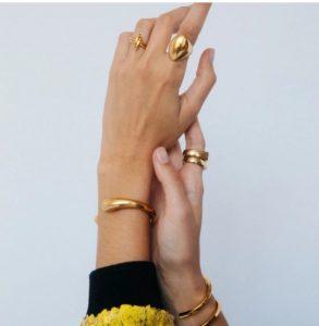bracelet-dash_SOKO_bijoux de créateurs