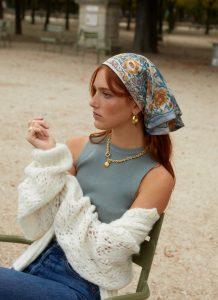 collier-denise_louise damas_bijoux de créateurs