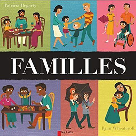 familles_livre enfant 3-5 ans