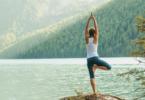 lead image - bien-être et santé au naturel