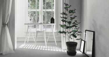 lead image - bureau minimaliste